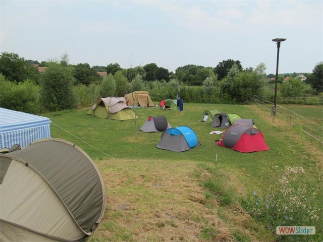 73 Camping veld4 ons groepsterrein
